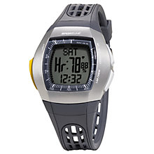 Buy Sportline 1025 Duo Heart Rate Womens Online at johnlewis.com