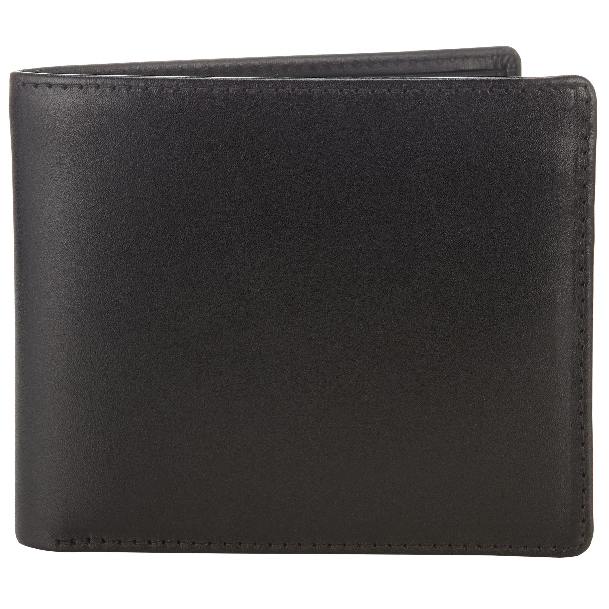 Launer Premium Leather Bi-Fold Wallet 230222495 product image