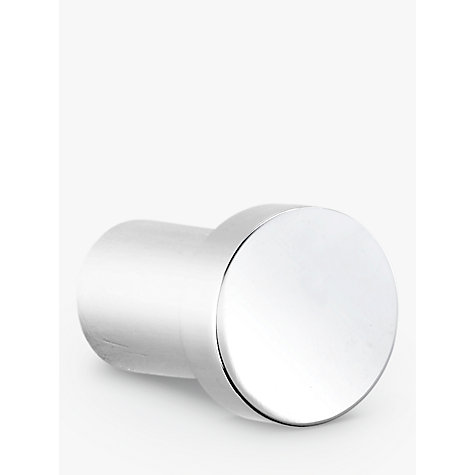 Buy John Lewis Ice Robe Hook Online at johnlewis.com