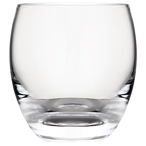 Buy Barrel Tumblers, Set of 6 Online at johnlewis.com