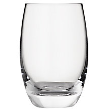 Buy Barrel Highballs, Set of 6 Online at johnlewis.com