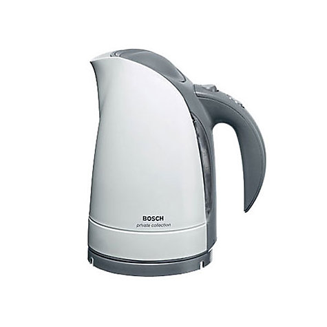 Buy Bosch Private Collection Kettle Online at johnlewis.com