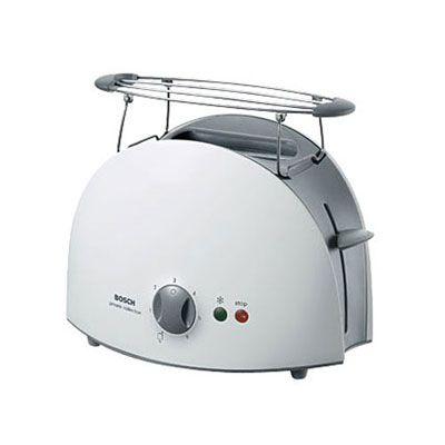 toasters>-toasters