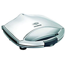 Buy Breville TR52 Sandwich Maker Online at johnlewis.com