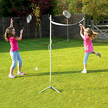 Buy TP616 Garden Games Set Online at johnlewis.com