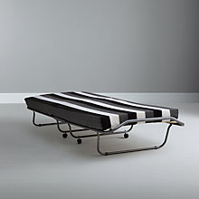 Buy Sussi Optimal Folding Bed, Small Single Online at johnlewis.com