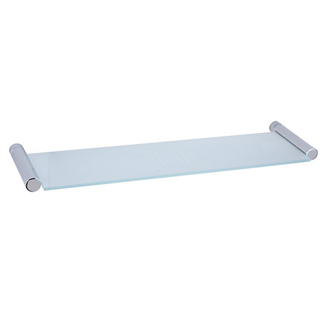 Buy Samuel Heath Xenon Shelf Online at johnlewis.com