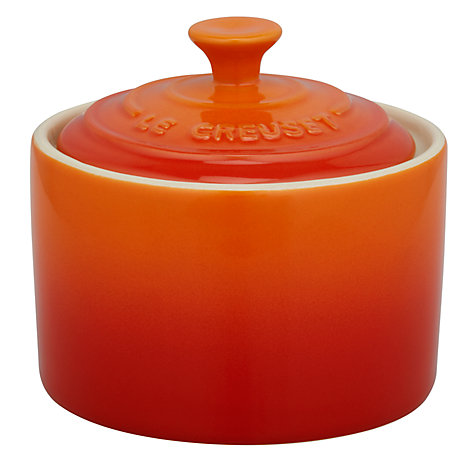 Buy Le Creuset Mug Online at johnlewis.com