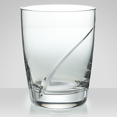 Waterford Crystal Siren Tumblers, Pair