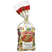 Buy Jelly Belly Beans, 300g Online at johnlewis.com