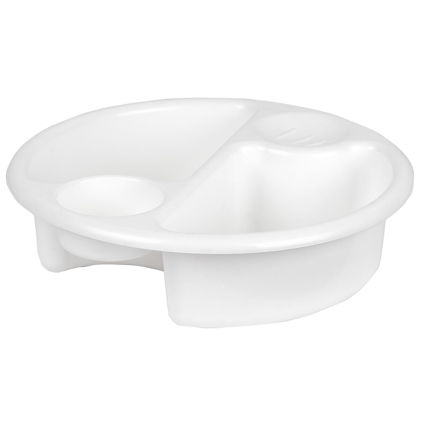 baby bath top balz tk