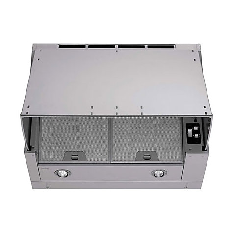Buy John Lewis JLBIHD608 Built-in Cooker Hood Online at johnlewis.com