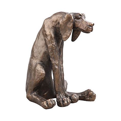 Buy Frith Sculpture Sidney, by Paul Jenkins Online at johnlewis.com