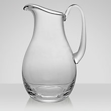 Buy John Lewis Vino Jug, 2L Online at johnlewis.com