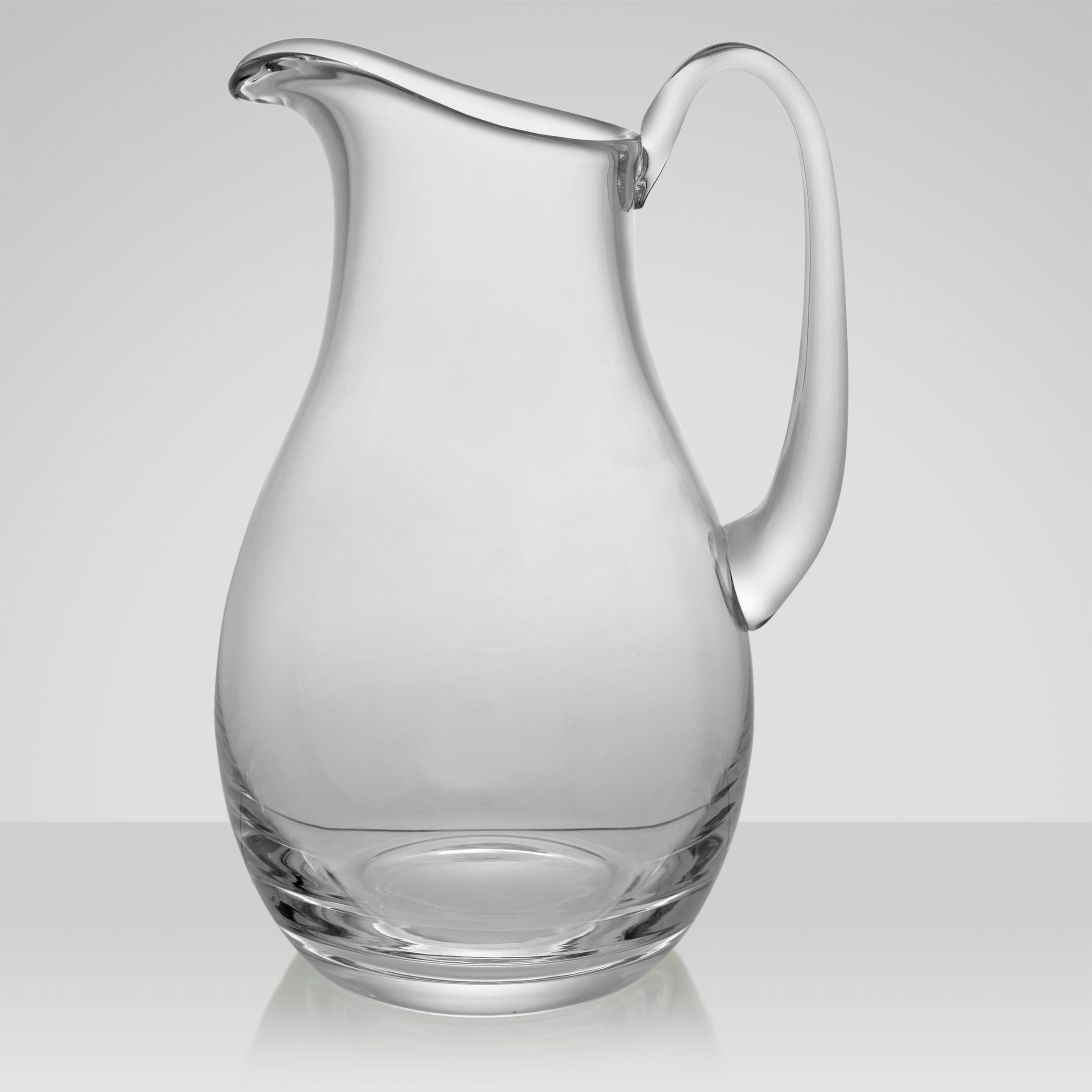 Find great deals on eBay for glass jug. Shop with confidence.