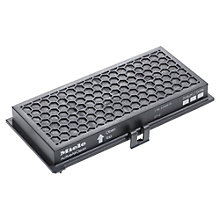 Buy Miele SF AAC30 Active Air Clean Charcoal Filter Online at johnlewis.com