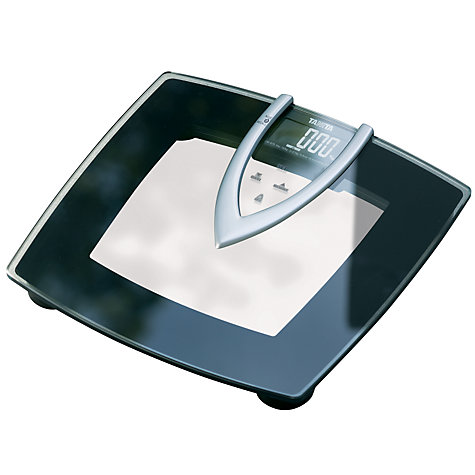 Buy Tanita BC-571 Touch Screen Body Composition Monitor Online at johnlewis.com