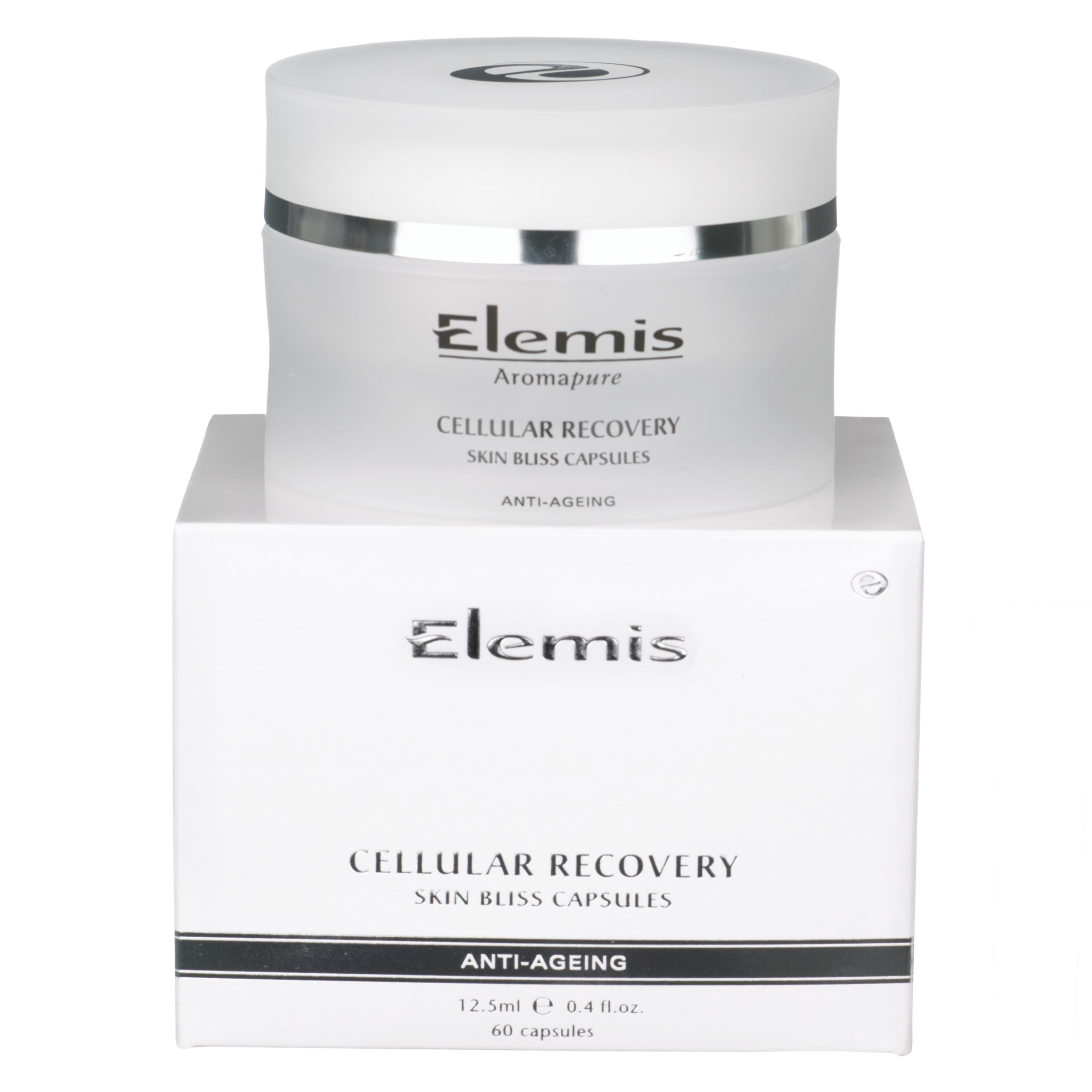 Cellular Recovery Skin Bliss Capsules 52654