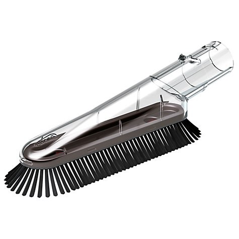 Buy Dyson Soft Dusting Brush Online at johnlewis.com