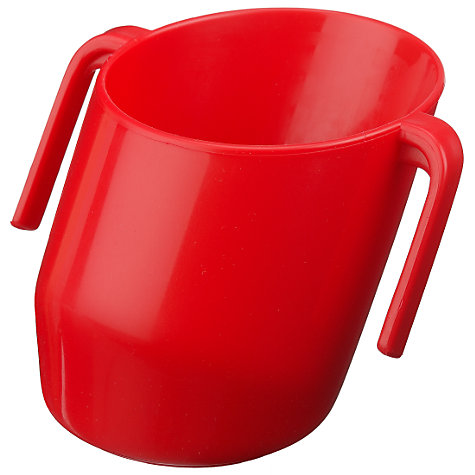 Buy Bickiepegs Doidy Cup Online at johnlewis.com