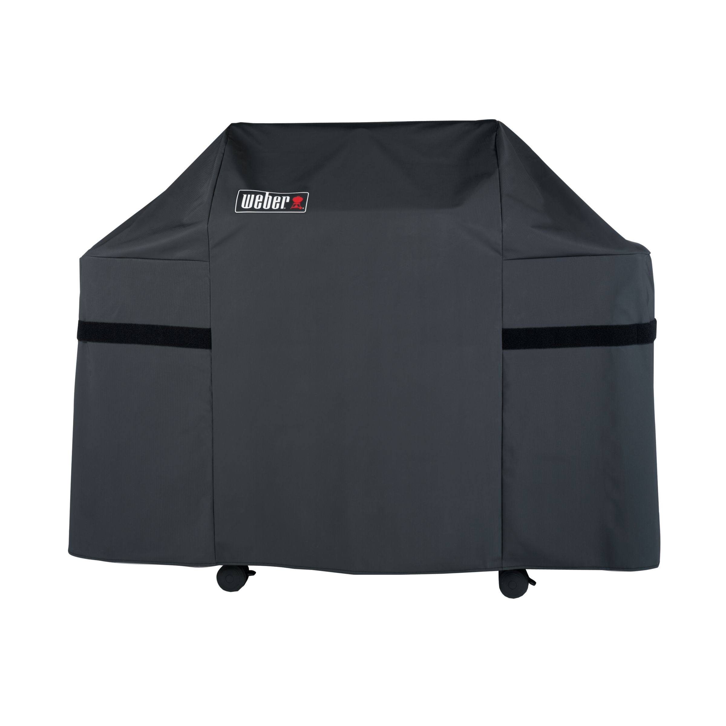 Barbecue Cover for Weber Genesis E320