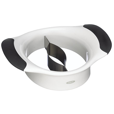 Buy OXO Good Grips Mango Splitter Online at johnlewis.com