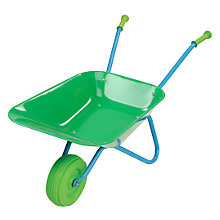 Buy Wacky Wheelbarrow Online at johnlewis.com