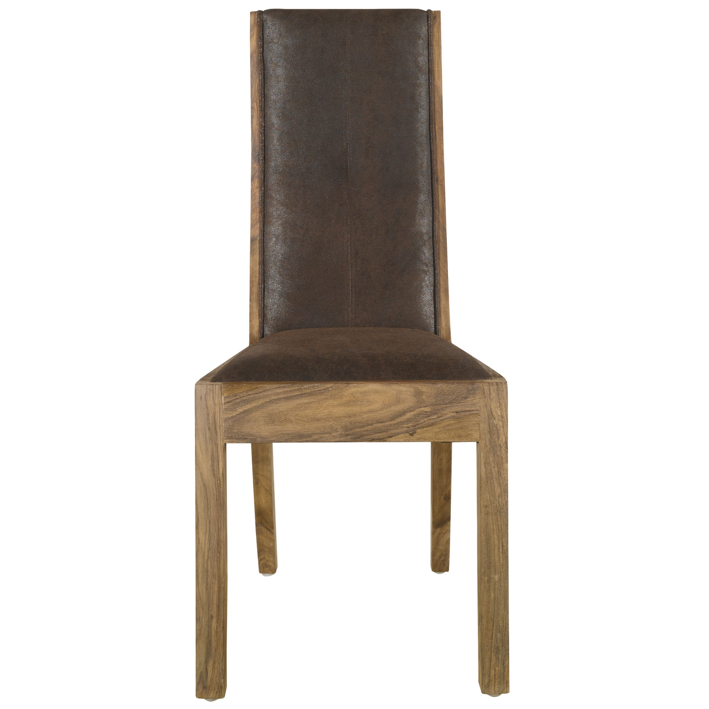 john lewis leather chairs reviews : 230414759zoom from www.comparestoreprices.co.uk size 2400 x 2400 jpeg 285kB