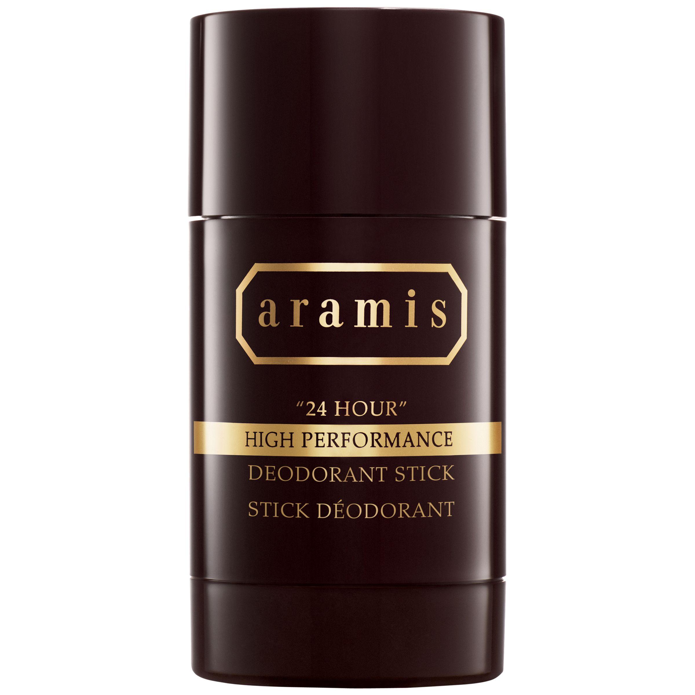 Aramis Aramis Classic Deo Stick, 75g