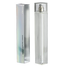 Buy DKNY Women Eau De Parfum Online at johnlewis.com