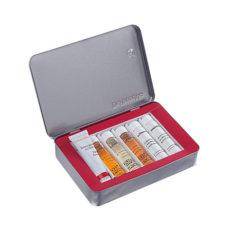Buy Dr Hauschka Daily Body Care Kit Online at johnlewis.com