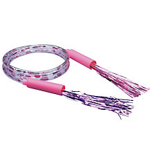 Buy Mookie Toys Skipmate Skipping Rope Online at johnlewis.com