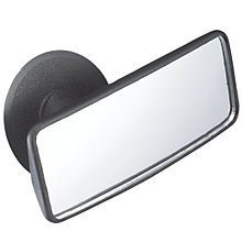 Buy John Lewis Baby View Mirror Online at johnlewis.com