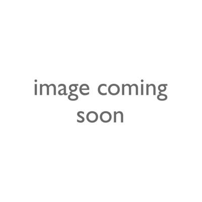 Rangemaster Toledo 110XT Dual Fuel Range Cooker, Stainless Steel