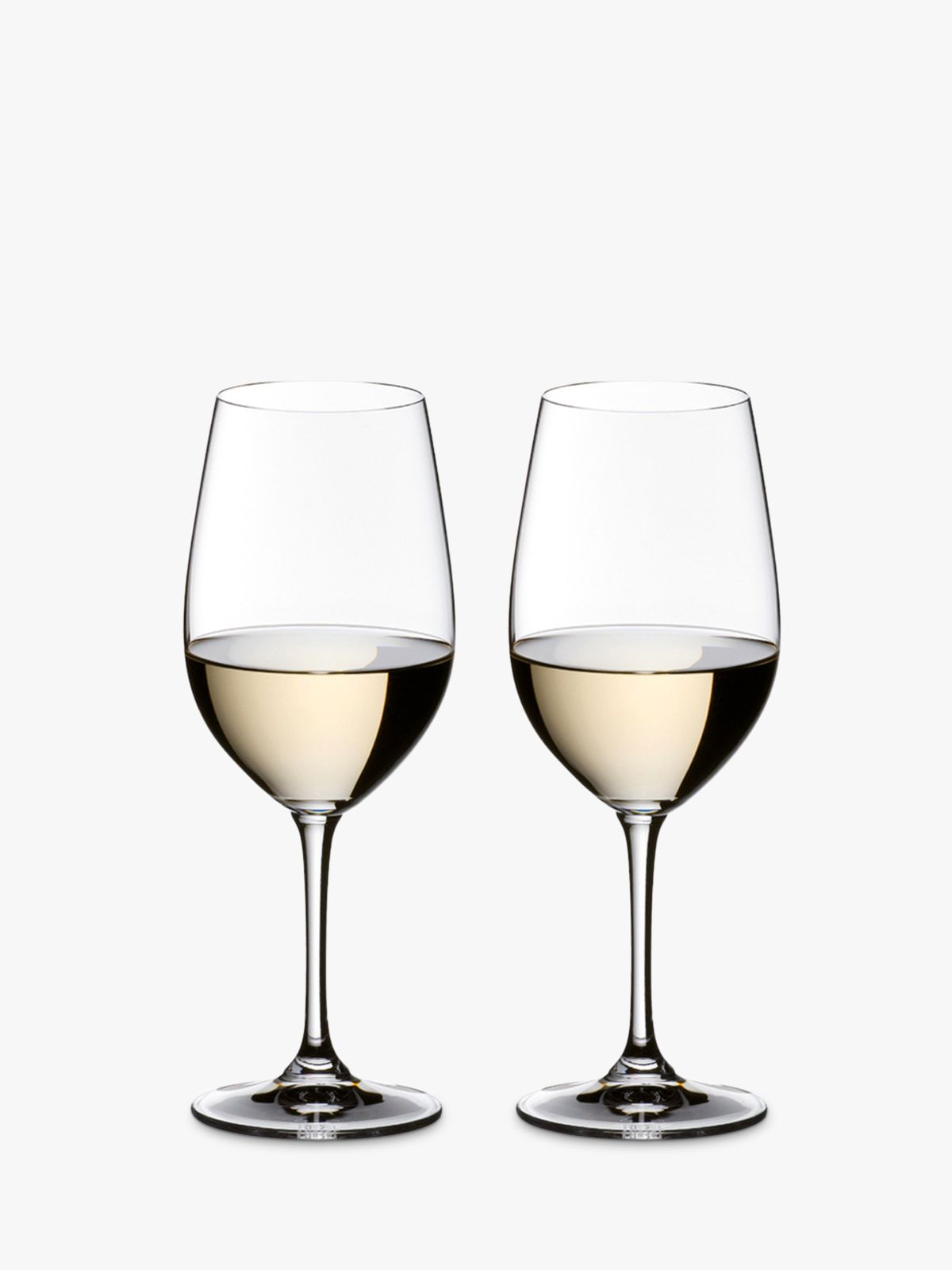Riedel Riedel Vinum Chianti / Riesling Glasses, Set of 2