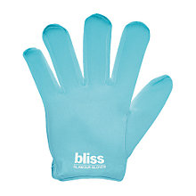 Buy Bliss Glamour Gloves Online at johnlewis.com