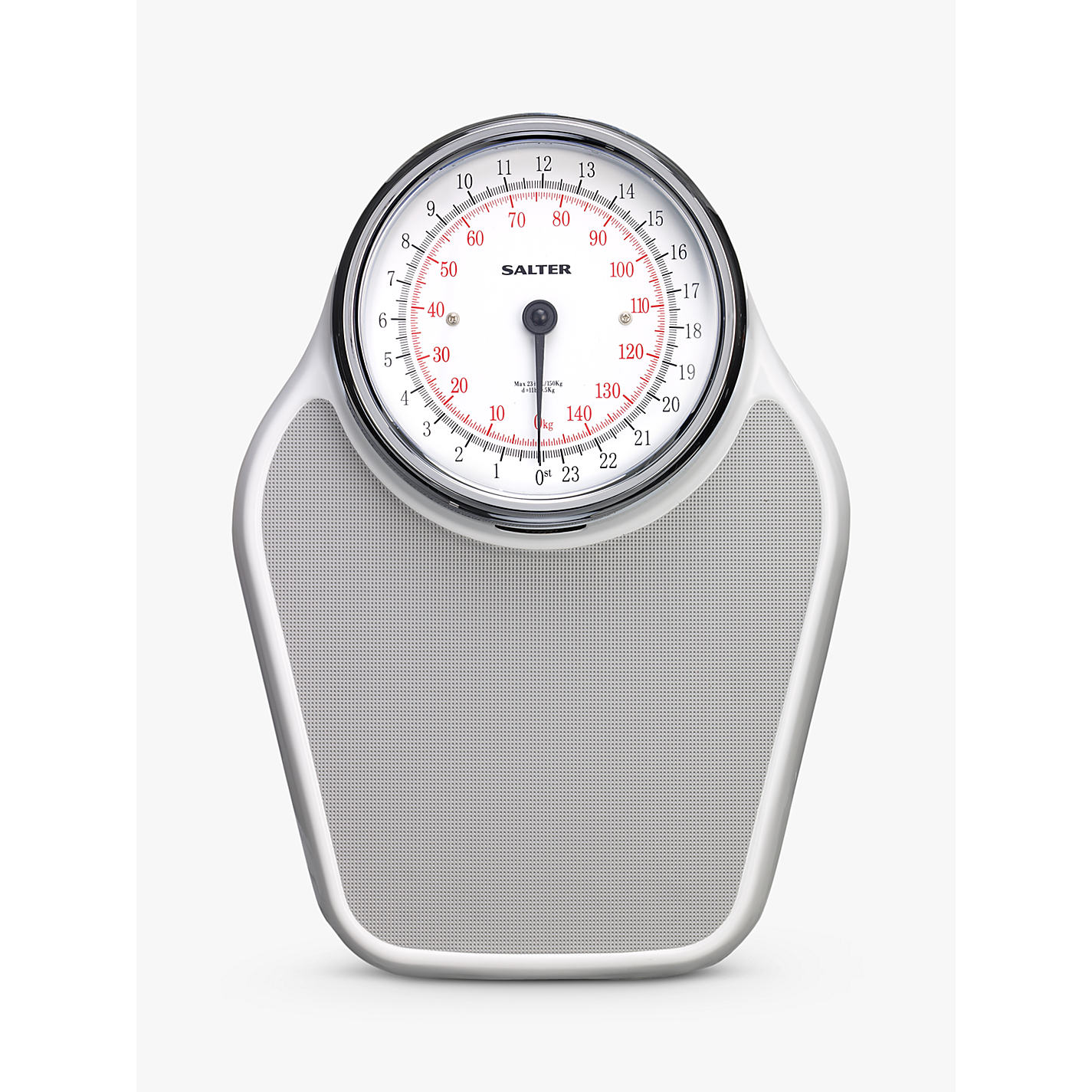 Bathroom Scale 2016 Bathroom Scale