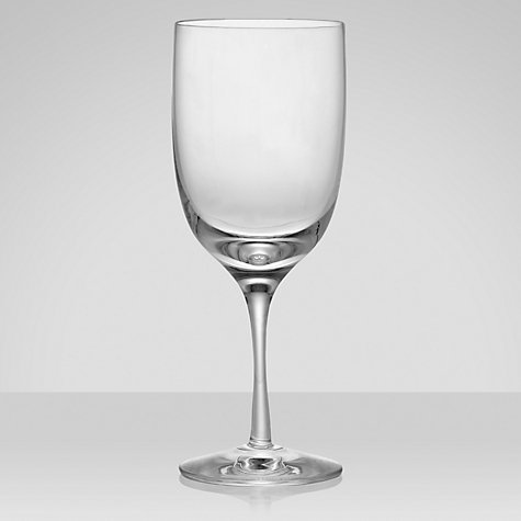 Buy Dartington Crystal Wine Masters Port Glass, Set of 2, Clear Online at johnlewis.com