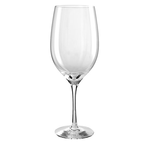 Buy Dartington Crystal Wine Masters Chef's Taster Glasses, Set of 2 Online at johnlewis.com