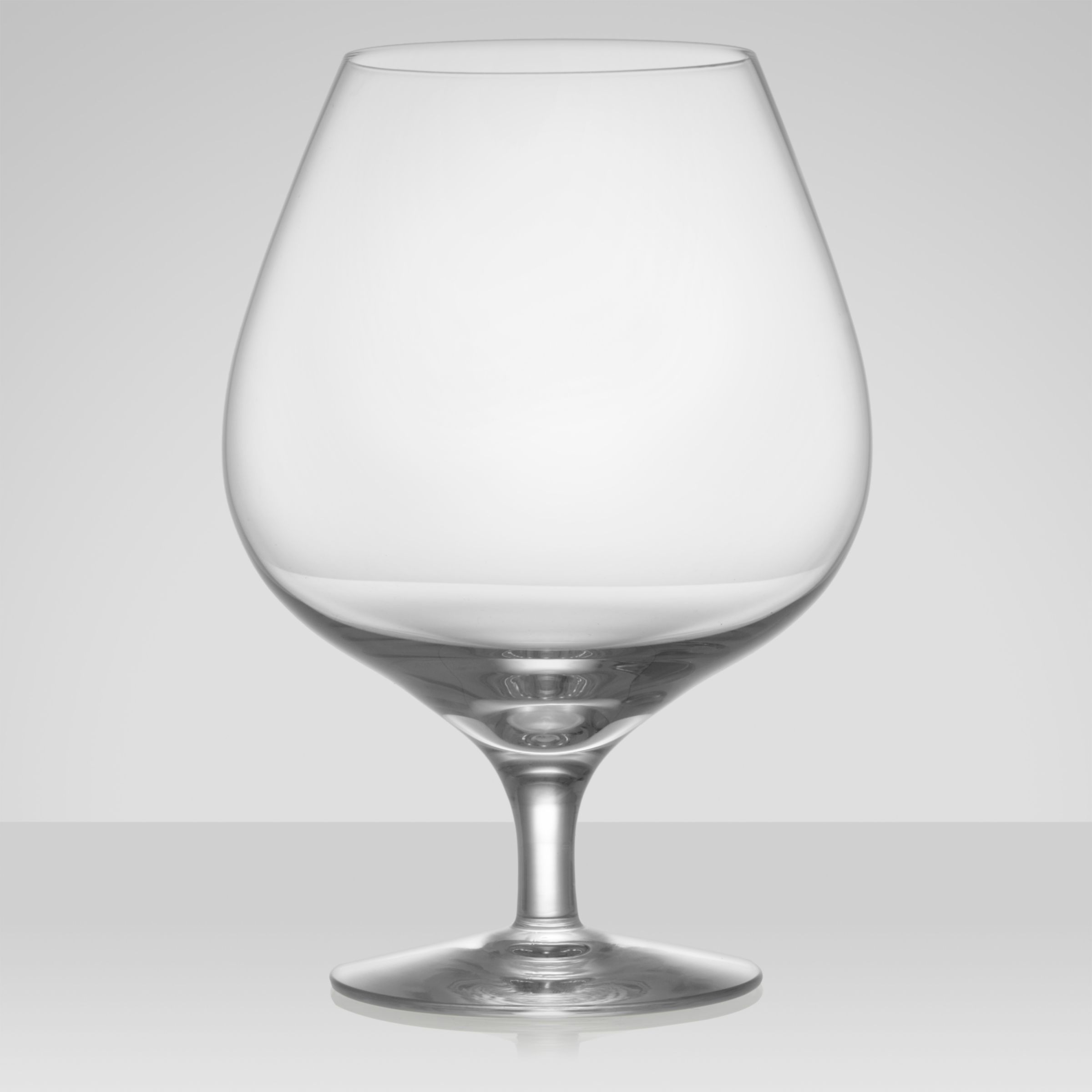 Brandy glass - Waterford cognac glasses ...
