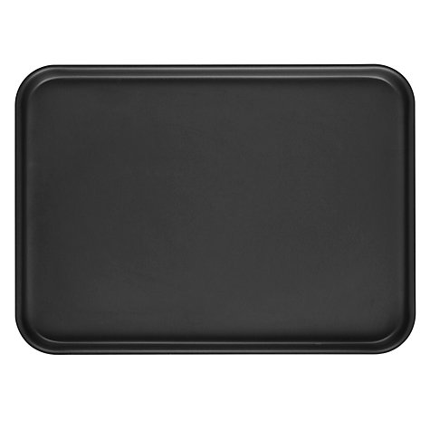 Buy Mermaid Cookware Baking Tray, L37.5cm Online at johnlewis.com