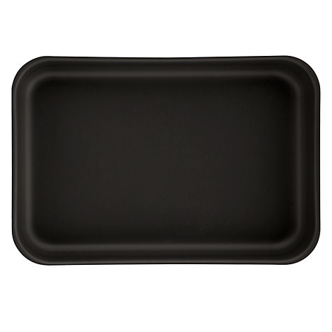 Buy Mermaid Cookware Baking Dish, L30cm Online at johnlewis.com