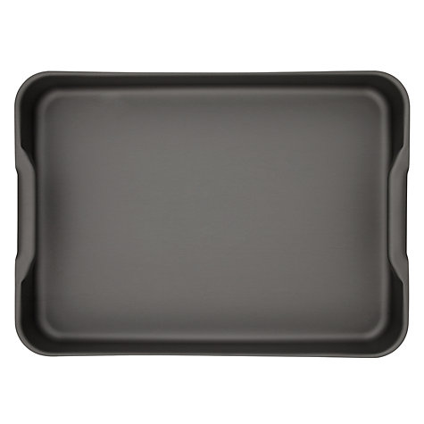 Buy Mermaid Cookware Roasting Dish Online at johnlewis.com