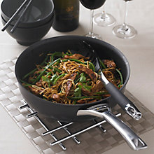 Buy Sticky & Sweet Chicken by Meyer Online at johnlewis.com