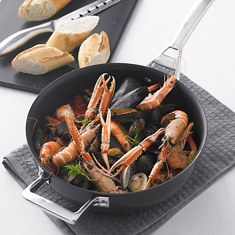 Buy Mediterranean Fish Stew by Meyer Online at johnlewis.com