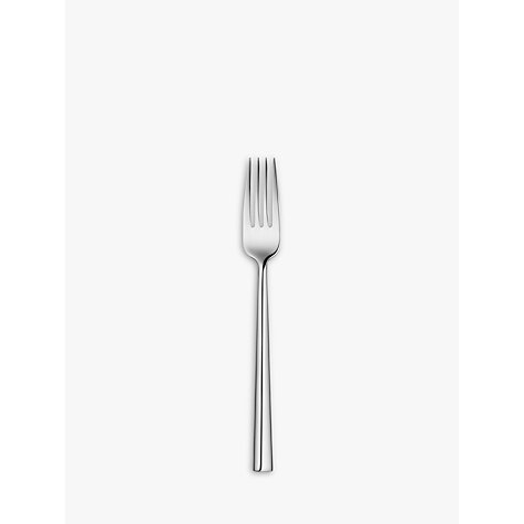 Buy Elia Ovation Table Fork Online at johnlewis.com