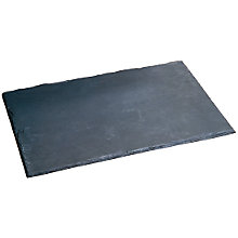 Buy Dimplex Hearth Pad, HPD001 Online at johnlewis.com
