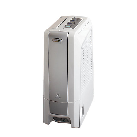 Buy De'Longhi DNC65 Dehumidifier Online at johnlewis.com