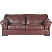 Buy John Lewis Calanda Grand Sofas Online at johnlewis.com