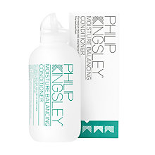 Buy Philip Kingsley Moisture Balancing Conditioner, 250ml Online at johnlewis.com